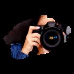 MIAMI SEO MAN PHOTOGRAPHY