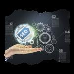 Miami Search Engine Optimization Agency