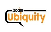Social Ubiquity