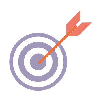 Target Your Content