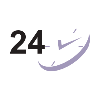 Online 24/7 accessibility